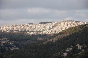 harnof-yadvashem