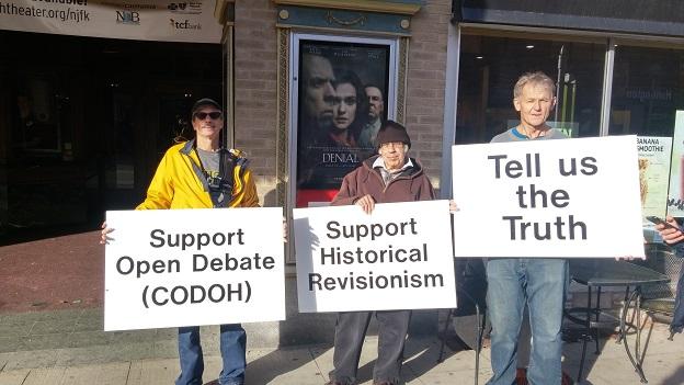 denial-protest-2016-10-18-sm